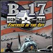 B-17 Fortress in the Sky (NDS)