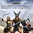 Realms of Arkania: Blade of Destiny HD (XONE)