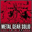 Metal Gear Solid: The Twin Snakes (GCN)