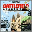 Battle Academy (X360)