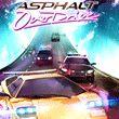 Asphalt Overdrive (WP)