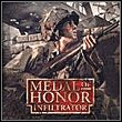 Medal of Honor: Infiltrator (GBA)