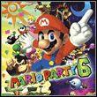 Mario Party 6 (GCN)