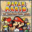 Paper Mario: The Thousand-Year Door (GCN)