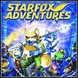Star Fox Adventures (GCN)