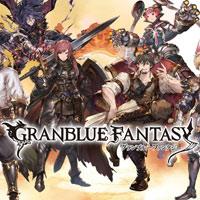 Granblue Fantasy (WWW)