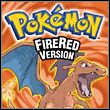 Pokemon Fire Red/Pokemon Leaf Green