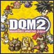 Dragon Quest Monsters: Joker 2 (NDS)