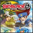 BeyBlade: Metal Fusion – Battle Fortress (NDS)