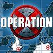 Operation X (WWW)