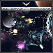 Galactic Command: Rise of the Insurgents (X360)