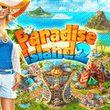 Paradise Island 2 (iOS)