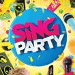 SiNG PARTY (WiiU)