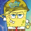 SpongeBob SquarePants: Battle for Bikini Bottom (GCN)