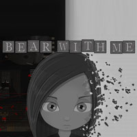 Bear With Me (XONE)