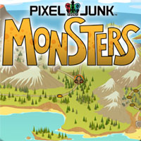 PixelJunk Monsters (iOS)