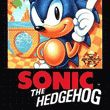 Sonic the Hedgehog (1991) (PS3)