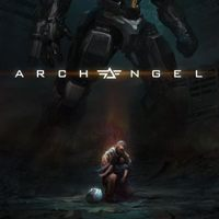 Archangel (PS4)