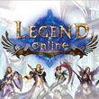 Legend Online (WWW)