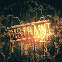 Distraint 2 (AND)