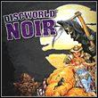 Discworld Noir (PS1)
