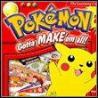 Pokemon Project Studio (PC)