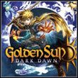 Golden Sun: Dark Dawn (NDS)