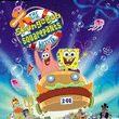 The SpongeBob SquarePants Movie (GBA)