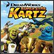 DreamWorks Super Star Kartz (3DS)