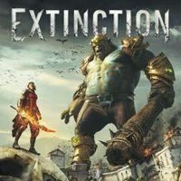 Extinction (PC)