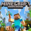 Minecraft: Pocket Edition (AND)