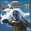 Baldur's Gate: Dark Alliance 2 (PS2)