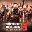 Brothers in Arms 3: Sons of War (WP)