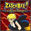 Zatch Bell!: Electric Arena (GBA)