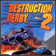 Destruction Derby 2 (PS1)