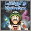 Luigi's Mansion (GCN)