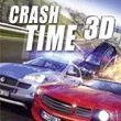 Crash Time 3D (3DS)