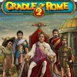 Jewel Master: Cradle of Rome 2 (3DS)