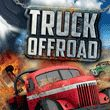 Truck Offroad (PC)