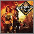 Fallout: Brotherhood of Steel	 (XBOX)