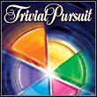 Trivial Pursuit (PS2)