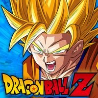 Dragon Ball Z: Dokkan Battle (AND)