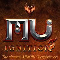 MU Ignition (WWW)