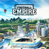 Football Empire (iOS)