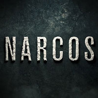 Narcos (Switch)
