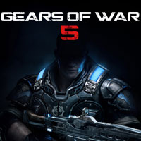 Gears of War 5 (XONE)