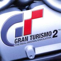 Gran Turismo 2 (PS1)