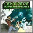 Centipede: Infestation (Wii)