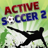 Active Soccer 2 (WP)