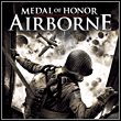 Medal of Honor: Airborne (X360)